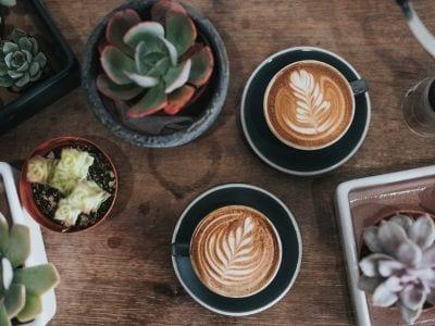 45 frases sobre café que vão te fazer ter um novo despertar