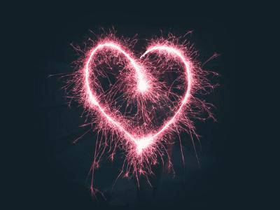 40 frases de amor em inglês para se declarar com estilo