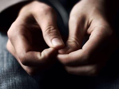 45 frases de expectativas que ajudarão a afastar as frustrações