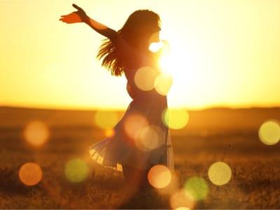 40 frases de sol para iluminar e aquecer sua alma e seus dias
