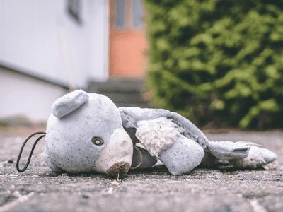55 frases tristes de amor que vão te ajudar a superar essa dor