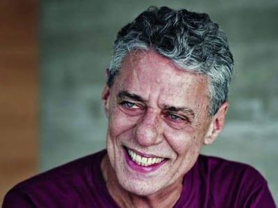 65 frases de Chico Buarque para prestigiar esse artista visionário