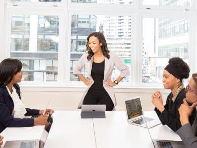 45 frases de empreendedorismo para te ajudar a alavancar o seu negócio