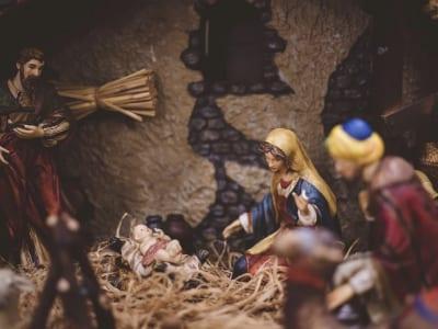 30 frases de Natal católicas que repensam o significado dessa celebração