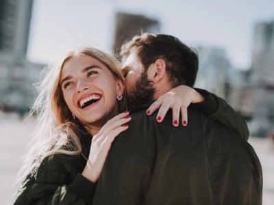 60 frases de carinho para namorado que vão surpreendê-lo de tanto amor