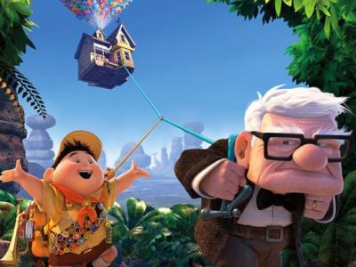 30 frases de filmes da Disney repletas de encanto e magia
