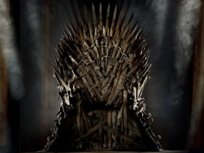 30 frases de Game of Thrones para reviver a série