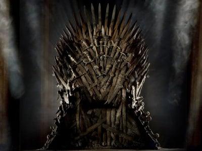 30 frases de Game of Thrones para reviver a série