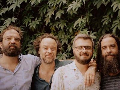 40 frases do Los Hermanos para matar a saudade da banda