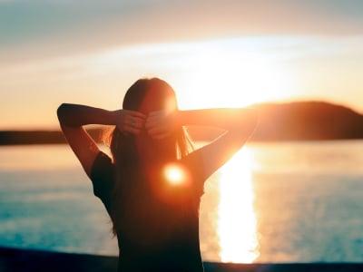 50 frases espíritas que ajudarão na sua evolução espiritual
