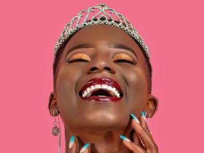40 frases de princesa para você que faz parte da realeza da vida real
