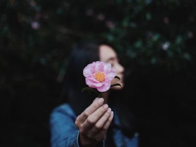45 frases de solidariedade para te ajudar a ter mais empatia pela próximo