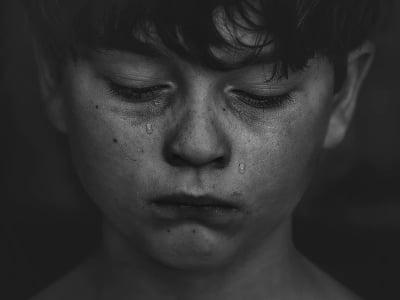 30 frases tristes em inglês para extravasar a tristeza