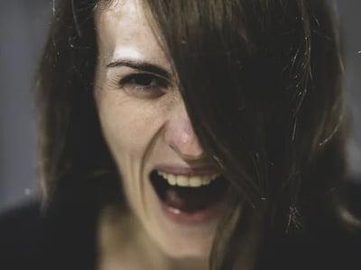 60 frases de desabafo para externalizar os sentimentos