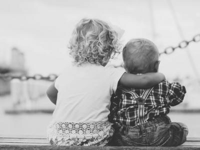 50 frases de amor ao próximo que vão te ensinar sobre respeito e empatia