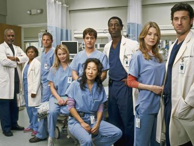60 frases de Grey's Anatomy que são icônicas para todo fã