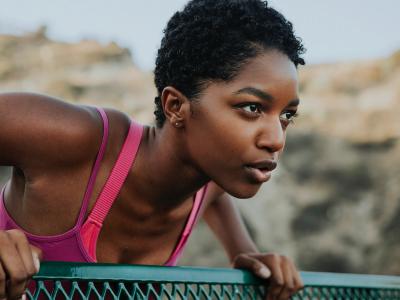 60 frases de pessoas fortes para te ajudar a descobrir seu poder
