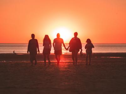 70 frases de amigos verdadeiros para mostrar seu carinho por eles