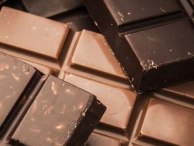 40 frases de chocolate para aqueles que gostam da vida mais doce