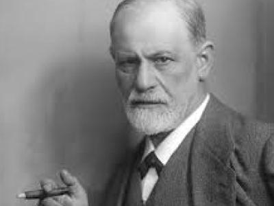 50 frases de Freud que te farão refletir sobre os mistérios do inconsciente