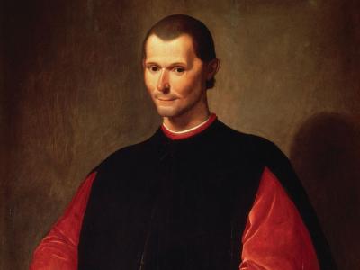 50 frases de Maquiavel para conhecer o pai da filosofia política moderna
