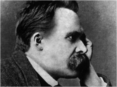 45 frases de Nietzsche para você conhecer mais este filósofo
