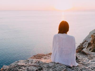 40 frases de psicologia que vão te fazer refletir sobre a existência humana