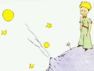 30 frases do Pequeno Príncipe para você cativar o amor