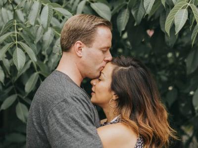 40 frases de aniversário para marido que enaltecem o amor da sua vida