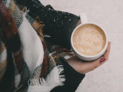 40 frases de frio engraçadas para driblar o inverno com bom humor