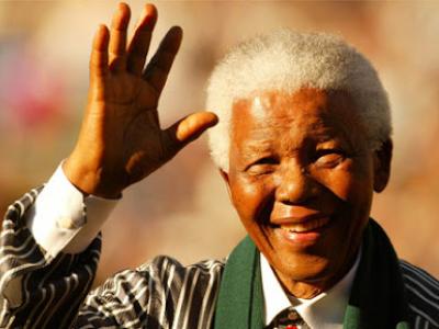 50 frases de Nelson Mandela para nunca desistir de lutar