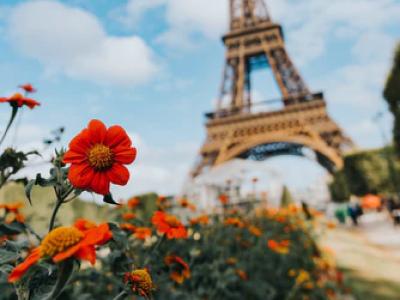 45 frases em francês para você começar a praticar este idioma