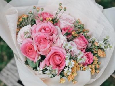 70 frases de namorada perfeita para surpreendê-la com muito amor