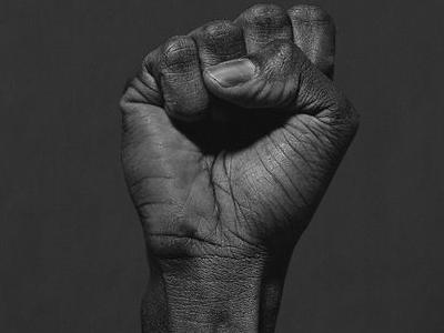 50 frases sobre consciência negra para combater o racismo
