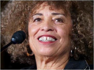 25 frases de Angela Davis para você se inspirar nesta filósofa ativista