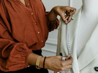 30 frases de moda para encontrar o seu próprio estilo