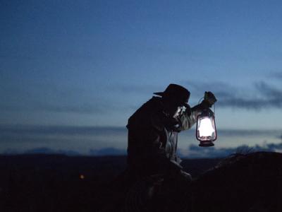 40 frases de reflexão de boa noite que farão você pensar sobre seu dia