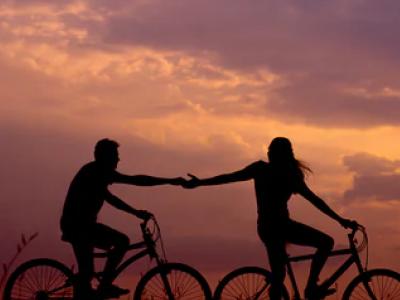 50 frases carinhosas para namorado que vão expressar todo o seu amor