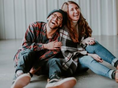 40 frases de amizade sincera para preservar os amigos leais