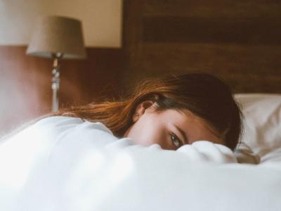 50 frases de boa noite de domingo para você se motivar para a semana