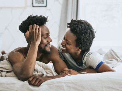 40 frases de começo de namoro que te deixarão ainda mais apaixonado