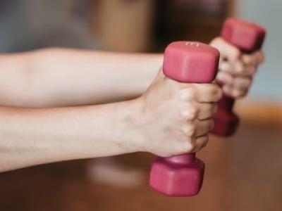 30 frases de educação física para te motivar e enviar aos profissionais