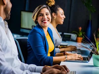 40 frases de incentivo no trabalho para melhorar o seu desempenho diário
