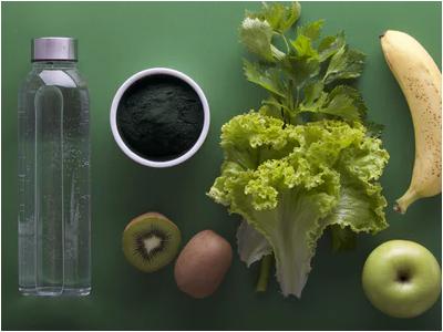 40 frases de nutrição para quem deseja adotar hábitos mais saudáveis