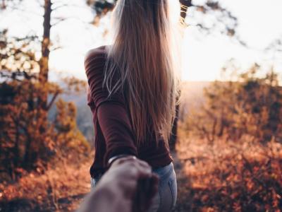 50 frases de saudades do amor para quem não suporta a distância