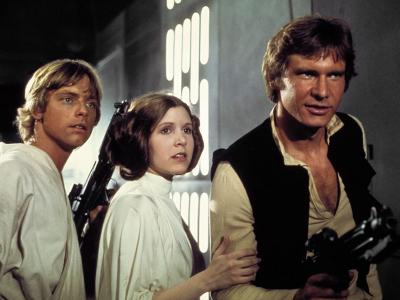 45 frases de Star Wars para você se tornar um mestre Jedi
