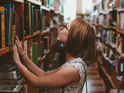 40 frases sobre conhecimento para nunca parar de aprender