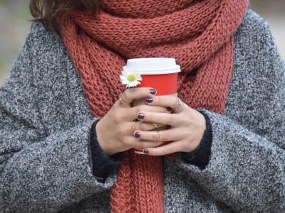 40 frases de bom dia com esperança para se motivar pela manhã