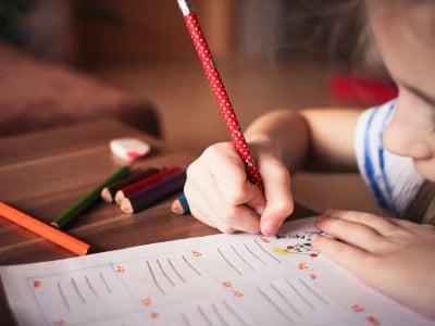 50 frases de incentivo para alunos que vão motivá-los a aprender mais