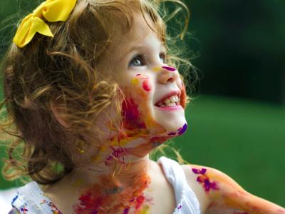 30 frases sobre educação infantil para ensinar os pequenos com respeito